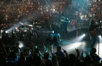Аудио-запись концерта Metallica -  Veteran