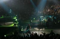 Аудио-запись концерта Metallica -  Allstate Arena, Chicago, 27.08.04