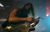 Аудио-запись концерта Metallica -  Kansas Coliseum, Wichita, 01.09.04