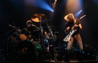 Аудио-запись концерта Metallica - America West Arena, Phoenix, 02.03.04