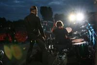 Аудио-запись концерта Metallica - Rock Im Park, Nurnberg, 04.06.2006