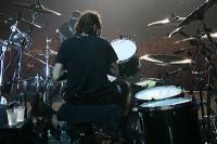 Аудио-запись концерта Metallica - Gelredome, Arnhem, 08.06.2006