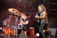 Аудио-запись концерта Metallica - Synot Tip Arena, Prague, 07.05.2012