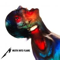 ������� �2 � Moth Into Flame