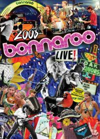 "Metallica выйдет на DVD ""Bonnaroo Live 2008"""