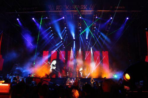 http://www.metclub.ru/photo/albums/userpics/10161/normal_2014-06jun06_pic17.jpg
