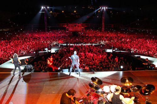 http://www.metclub.ru/photo/albums/userpics/10161/normal_2014-07jul013-pic13.jpg