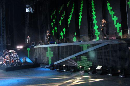 http://www.metclub.ru/photo/albums/userpics/10161/normal_2014-07jul09-pic06.jpg
