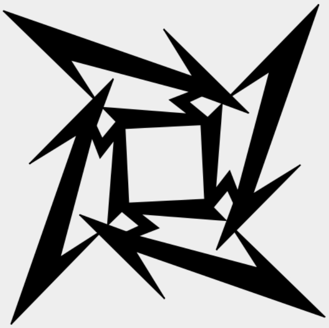 Metallica login